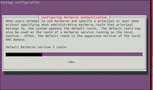 Linux – Enable Smartcard Authentication Against Active